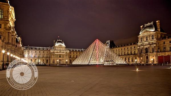 Paris IMG_0825_HDR