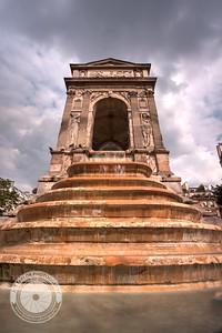 Paris IMG_0258_HDR