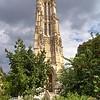 Paris IMG_0266_HDR