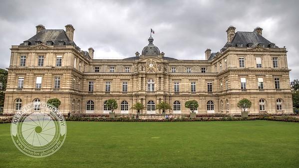 Paris IMG_1636_HDR