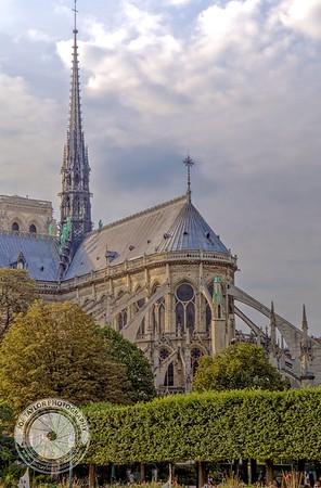 Paris IMG_0500_HDR