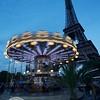 Paris IMG_0699