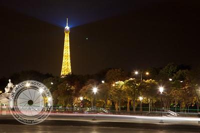 Paris IMG_0795