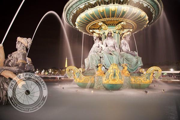 Paris IMG_0809