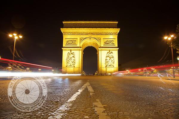 Paris IMG_0752
