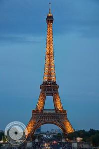 Paris IMG_0716_HDR
