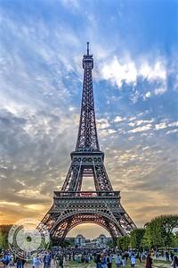 Paris IMG_0664_HDR