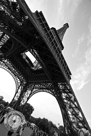 Paris IMG_0674