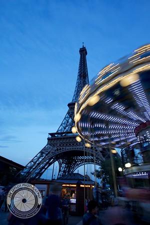 Paris IMG_0694
