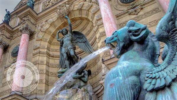 Paris IMG_1757_HDR