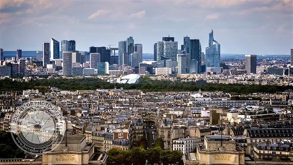 Paris IMG_1061_HDR