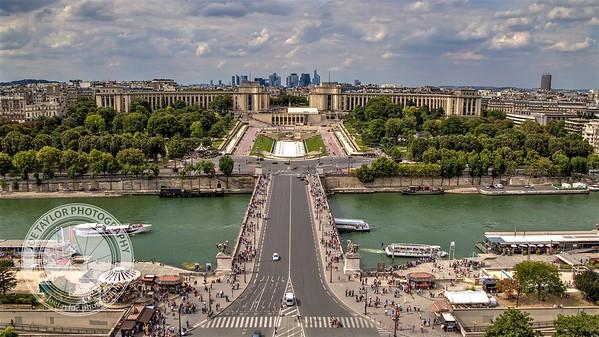Paris IMG_1132_HDR