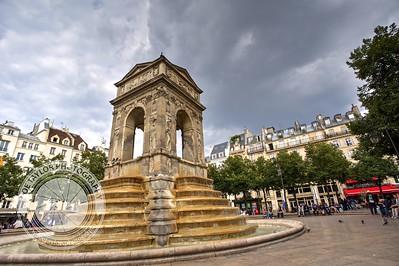 Paris IMG_0233_HDR