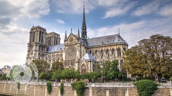 Paris IMG_0464_HDR