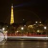 Paris IMG_0798