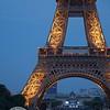 Paris IMG_0722