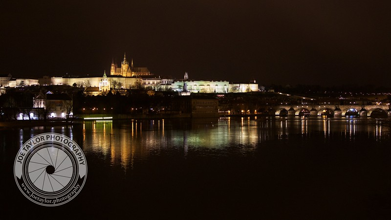 Prague IMG_1258