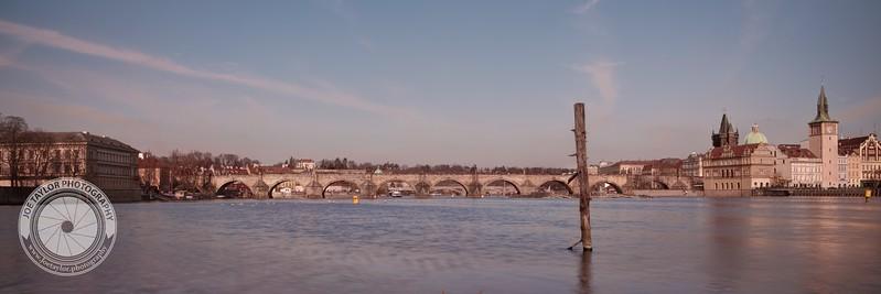 Prague IMG_2824_HDR
