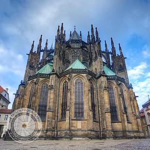 Prague IMG_1785_HDR