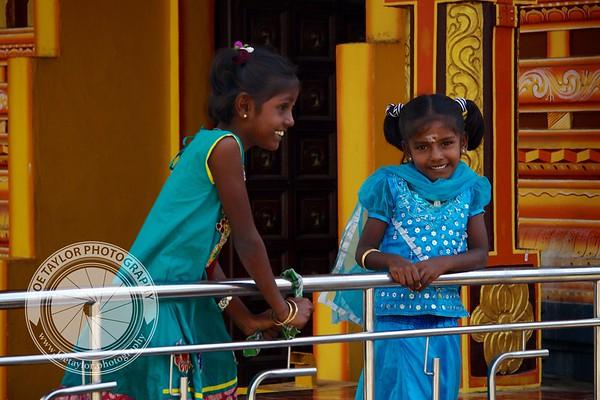 Sri Lanka Sri Lanka 2014