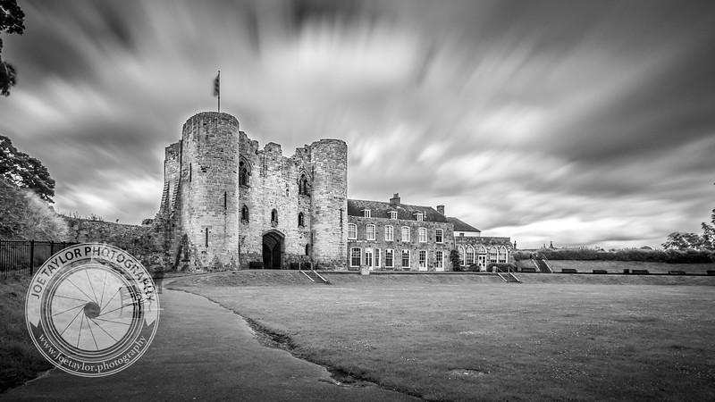 Tonbridge Castle 5
