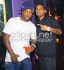 10.17.07 BODY TAP : JEEZY MADE IT RAIN!!!!STOPPED IN ABOUT 30MIN TO HOLLA AT MY DUDE PULU...DOUBLE P ENT!!!
