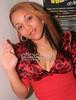 12-11 HAVANA/ METROBOYZ IS THE NAME!!! : EVERY MONDAY METROBOYZ START OFF THE WEEK WITH A BANG!!!