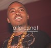12-17 VELVET ROOM : NAS PERFORMED HIS HITS!!!!