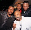 12-22 VELVET ROOM!!!!! : CHRIS TUCKER, JD, KEITH SWEAT, TEDDY RILEY, LYFE JENNINGS,& VERNON FOREST.....ALL IN THE BUILDING.