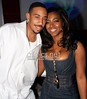 1/26 VELVET ROOM : LUDA & MISS KENYA MOORE WERE IN THE BUILDING!!!1