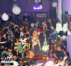 4.20 BODY TAP PART 2 (MORE  PICTURES ADDED!!!) : MBC ENT & ATLCLUBS!!!!!!!!!