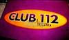 6.9 112 : DREAMTEAM & ELITE ENT.....SHUT THE CLUB DDDDDDDDDDDDDDDDDDDDDOOOOOOOOOOOWWWWNNNNNN!!!!!
