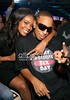 8.31 COMPOUND : ALEX GIDEWON BRINGS OUT MICHAEL JORDAN TO CELEBRATE THE  LUDA DAY WEEKEND LUDACRIS,GABRIELLE UNION, NE-YO AND THE ENTIRE DTP FAMILY!!!! IT WAS CRAZY!!!!!click here to view the pics you can't see on atlpics.net!!