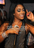 8.29.08 CLUB MIAMI : TRINA PUT IT DOWN FOR THE TRAXX GIRLS!!!