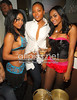 3.14.09 EROS(EVA PIGFORD) : THE GLENN TWINS BIRTHDAY WAS CRAZY!!!SPECIAL GUEST EVA PIGFORD!!!!PLUSHBLUE ENTERTAINMENT, BLUPRINT ENTERTAINMENT!!! EVERY SATURDAY THEY MAKE HITS!!!