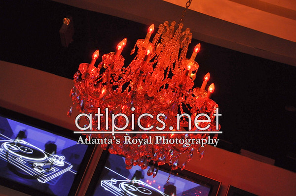 THE VELVET ROOM SUNDAY NIGHTS BROUGHT TO YOU BY: AG ENTERTAINMENT