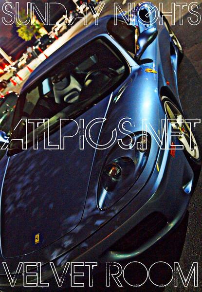 atlpics.net  BOOK TODAY!!! 404-343-6356  INFO@ATLPICS.NET