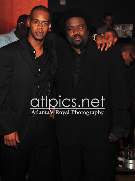 info@atlpics / careers@atlpics.net TWITTER : @ATLPICS