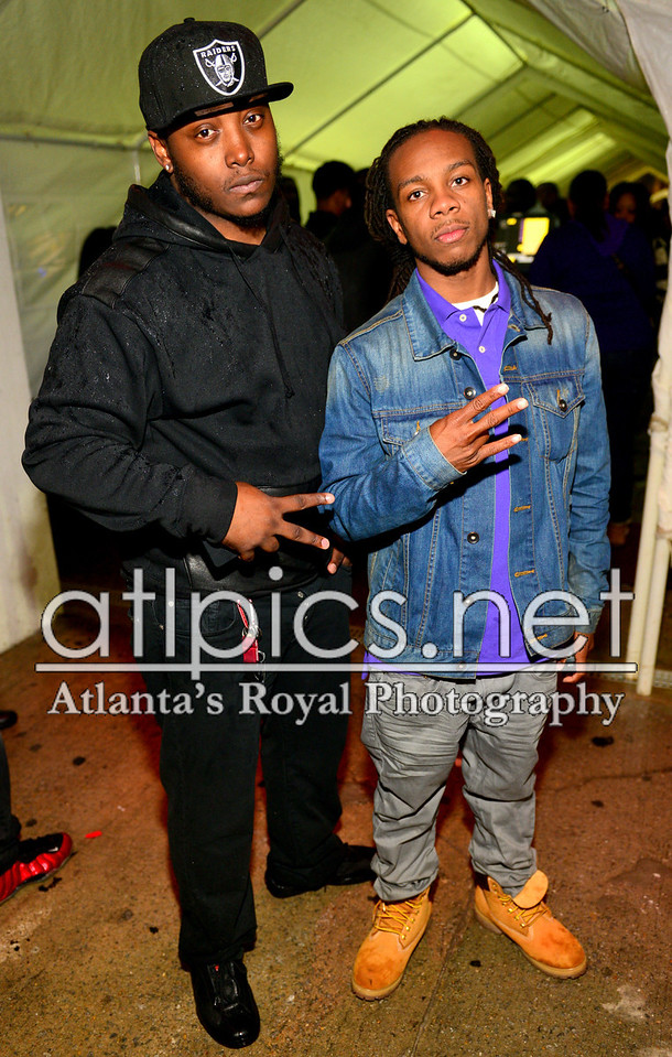 DONT SEE YOUR ATLPIC? REQUEST IT TODAY!! PHOTOS@ATLPICS.NET 404-343-6356