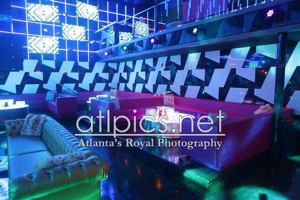 Don't see Your ATLpic? Request it today!! Photos@atlpics.net (404)343-6356