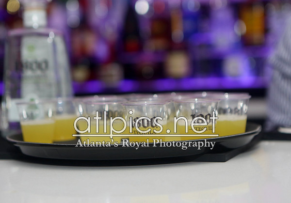 Dont see ATLpic? Request it today !! photos@atlpics.net(404)343-6356