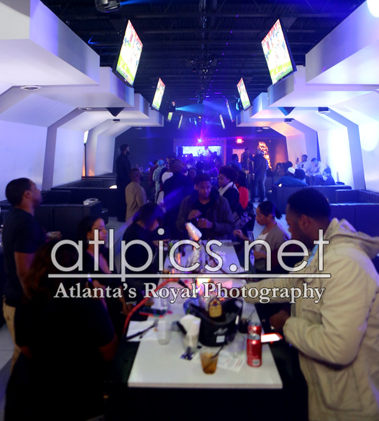 Don't see Your ATLPIC? Request it today !!! Photos@atlpics.net (404)3436356