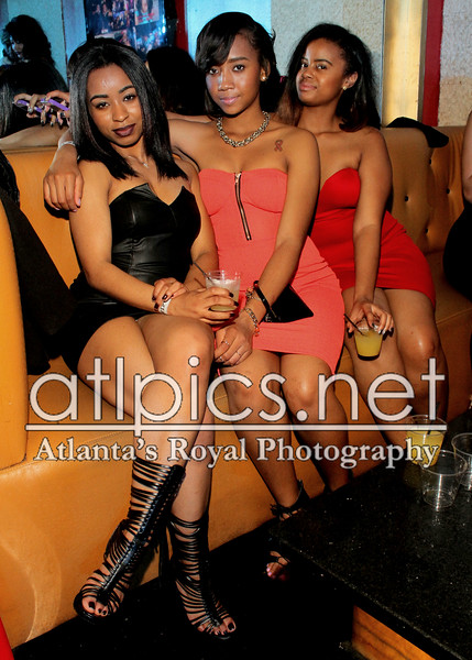 Don't see your ATLpic? Request it today!!! Photos@atlpics.net (404) 343-6356