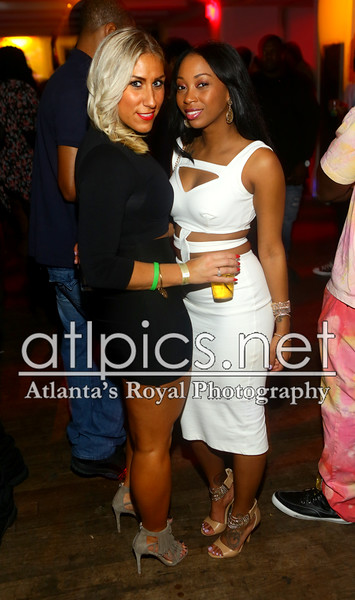 Dont see ATLpic? Request it today !! photos@atlpics.net(404)343-6356 Dont see your ATLpic? Request it today! Photos@atlpics.net 404-343-6356 Don't see your ATLpic? Request it today!!! Photos@atlpics.net (404) 343-6356