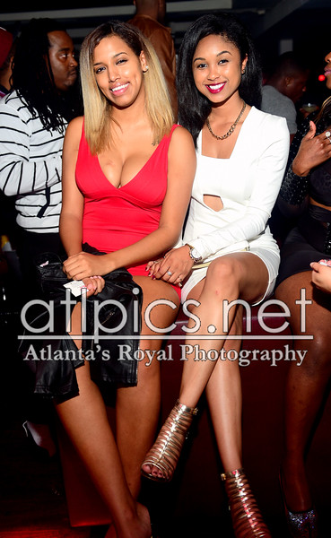 Dont see your ATLpic? Request it today! Photos@atlpics.net 404-343-6356 Don't see your ATLpic? Request it today!!! Photos@atlpics.net (404) 343-6356