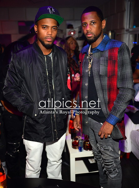 11.26.16 SL LOUNGE MR. RUGS PRESENTS SATURDAY NIGHT LIVE    ATLANTASROYALPHOTOGRAPHY