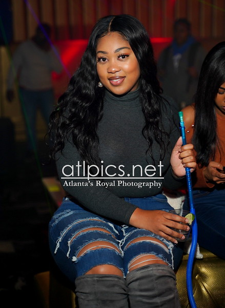 Purchase your ATLpic here without the watermark! Don't see your ATLpic? Request it today!! Photos@atlpics.net or call us (404) 343-6356   BUY Purchase your ATLpic here without the watermark! Don't see your ATLpic? Request it today!! Photos@atlpics.net or call us (404) 343-6356     Purchase your ATLpic here without the watermark! Don't see your ATLpic? Request it today!! Photos@atlpics.net or call us (404) 343-6356   BUY Purchase your ATLpic here without the watermark! Don't see your ATLpic? Request it today!! Photos@atlpics.net or call us (404) 343-6356     Purchase your ATLpic here without the watermark! Don't see your ATLpic? Request it today!! Photos@atlpics.net or call us (404) 343-6356   BUY Purchase your ATLpic here without the watermark! Don't see your ATLpic? Request it today!! Photos@atlpics.net or call us (404) 343-6356     Purchase your ATLpic here without the watermark! Don't see your ATLpic? Request it today!! Photos@atlpics.net or call us (404) 343-6356   BUY Purchase your ATLpic here without the watermark! Don't see your ATLpic? Request it today!! Photos@atlpics.net or call us (404) 343-6356     Purchase your ATLpic here without the watermark! Don't see your ATLpic? Request it today!! Photos@atlpics.net or call us (404) 343-6356   BUY Purchase your ATLpic here without the watermark! Don't see your ATLpic? Request it today!! Photos@atlpics.net or call us (404) 343-6356     Purchase your ATLpic here without the watermark! Don't see your ATLpic? Request it today!! Photos@atlpics.net or call us (404) 343-6356   BUY Purchase your ATLpic here without the watermark! Don't see your ATLpic? Request it today!! Photos@atlpics.net or call us (404) 343-6356     Purchase your ATLpic here without the watermark! Don't see your ATLpic? Request it today!! Photos@atlpics.net or call us (404) 343-6356   BUY Purchase your ATLpic here without the watermark! Don't see your ATLpic? Request it today!! Photos@atlpics.net or call us (404) 343-6356     Purchase your ATLpic here 