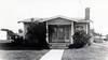 1946 - 2020 Holt Ave LA