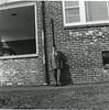 1953a - dch whitney ave