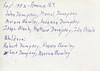 1952 - dempseys et al in amenia pic 2 - key
